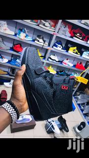 Nike Jordan Legacy 312 Trainers 3   Shoes for sale in Greater Accra, North Kaneshie