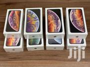 iPhone Xs Max. 512gb | Mobile Phones for sale in Greater Accra, Teshie-Nungua Estates