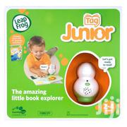 Leapfrog Tag Junior Reading Books | Books & Games for sale in Greater Accra, Ga East Municipal