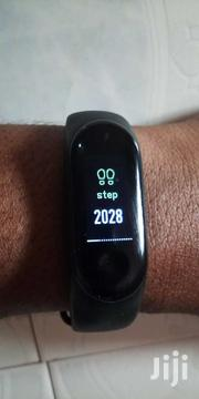 M3 Health Bracelet Smart Watch | Accessories for Mobile Phones & Tablets for sale in Northern Region, Tamale Municipal