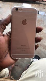 New Apple iPhone 6 16 GB Gold | Mobile Phones for sale in Ashanti, Kumasi Metropolitan