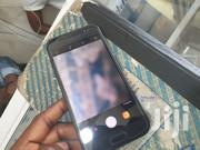 Samsung Galaxy A5 32 GB | Mobile Phones for sale in Greater Accra, Ga East Municipal
