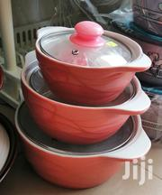 3in1 Fufu Bowl | Kitchen & Dining for sale in Greater Accra, Achimota