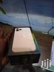 New Apple iPhone 11 Pro 64 GB Gold | Mobile Phones for sale in Greater Accra, Achimota