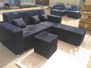 Anioted Furniture | Furniture for sale in Greater Accra, Agbogbloshie