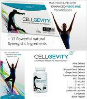 Cellgevity Boosts Your Immune System Against Diseases | Vitamins & Supplements for sale in Greater Accra, Adenta Municipal