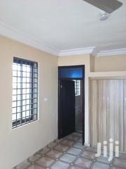 New Beautiful Two Master Bedroom Apt for 6 Months | Houses & Apartments For Rent for sale in Greater Accra, Ga West Municipal