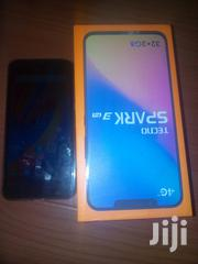 Tecno Spark 3 Pro 32 GB Gold | Mobile Phones for sale in Greater Accra, Ga West Municipal