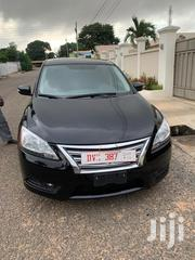 New Nissan Sentra 2014 Black | Cars for sale in Greater Accra, Achimota