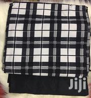 Original Plain and Pattern Materials   Clothing for sale in Greater Accra, Tema Metropolitan