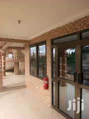 Three Bedroom Duplex House At Kasoa For Rent | Houses & Apartments For Rent for sale in Central Region, Awutu-Senya