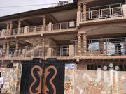 Luxually 3 Bedroom All Master for One Year | Houses & Apartments For Rent for sale in Central Region, Awutu-Senya