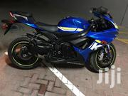 Suzuki GSX 2017 Blue | Motorcycles & Scooters for sale in Greater Accra, Accra new Town