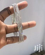 Rhinestone Anklet | Jewelry for sale in Greater Accra, Teshie-Nungua Estates