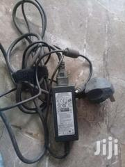 19V (2.1 Amp) Samsung Laptop Charger | Computer Accessories  for sale in Greater Accra, Adenta Municipal