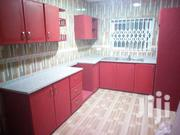 Modern Kitchen | Furniture for sale in Greater Accra, Adenta Municipal
