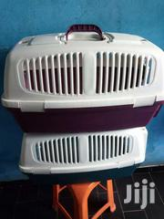 Cage for Toy Dogs | Pet's Accessories for sale in Greater Accra, Adenta Municipal