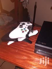 Xbox One Console With Everything Inclusive | Video Game Consoles for sale in Greater Accra, Tema Metropolitan