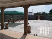Newly Built 3bdrms House at Adjiriganor | Houses & Apartments For Rent for sale in Greater Accra, East Legon