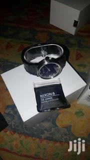Nixon Original | Watches for sale in Greater Accra, Tema Metropolitan