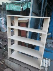 5 Steps Shoe Rack | Furniture for sale in Greater Accra, Adenta Municipal