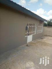 Renting C&H S/C Self Compound At Roman Estates In Kasoa   Houses & Apartments For Rent for sale in Central Region, Awutu-Senya