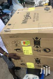 New Whirlpool 1.5 HP (R410) Gas Split Air Conditioner   Home Appliances for sale in Greater Accra, Accra Metropolitan