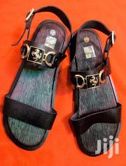 Leather Slippers | Shoes for sale in Ashanti, Kumasi Metropolitan
