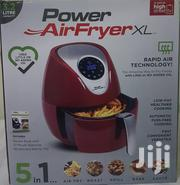 3.2 Power Air Fryer | Kitchen Appliances for sale in Greater Accra, Accra new Town