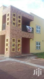 New 4 Bedroom House for Sale at AGBOGBA - ASHONGMAN | Houses & Apartments For Sale for sale in Greater Accra, Ga East Municipal