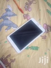 Samsung Galaxy Tab A 10.1 8 GB White | Tablets for sale in Greater Accra, Tesano