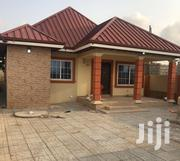 Newly Built 3 Bedrooms House for Sale at Spintex | Houses & Apartments For Sale for sale in Greater Accra, Tema Metropolitan