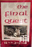 The FINAL QUEST Book By Rick Joyner Just Place An Order | Books & Games for sale in Adenta Municipal, Greater Accra, Ghana