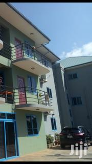 Executive 2 Bedroom Self Contain Apartment for Rent Year.   Houses & Apartments For Rent for sale in Greater Accra, Dzorwulu