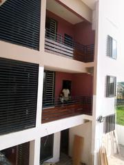 Chamber N Hall S/C Agbogba For Rent   Houses & Apartments For Rent for sale in Greater Accra, Adenta Municipal
