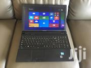 Laptop Toshiba 6GB Intel Core i5 500GB | Laptops & Computers for sale in Greater Accra, Tesano