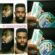 Authentic Beard And Hair Growth Creams And Oil Hair Wonder | Hair Beauty for sale in Greater Accra, East Legon