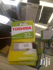 Toshiba 32 Gigabytes | Computer Accessories  for sale in Greater Accra, Achimota
