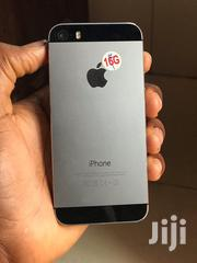 Apple iPhone 5s 16 GB Gray | Mobile Phones for sale in Volta Region, Ho Municipal