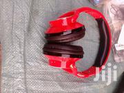 Headset | Clothing Accessories for sale in Greater Accra, Roman Ridge