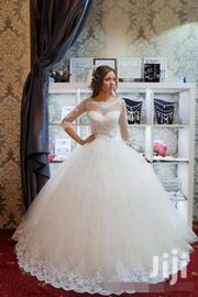Wedding Gowns Made Affordable | Wedding Wear for sale in Greater Accra, Lartebiokorshie