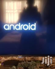 Sony Bravia 43 Inches Android Tv | TV & DVD Equipment for sale in Greater Accra, Tema Metropolitan