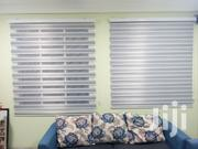 All Types of Window Blinds Available   Home Accessories for sale in Greater Accra, Achimota