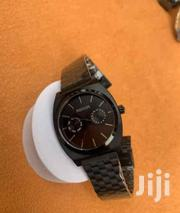Classic Nixon | Watches for sale in Greater Accra, Accra Metropolitan
