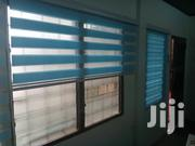 Zebra Blinds | Home Accessories for sale in Greater Accra, Airport Residential Area