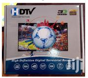 Digital Decoder | TV & DVD Equipment for sale in Greater Accra, Accra Metropolitan