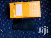 Infinix Hot5 | Mobile Phones for sale in Eastern Region, Kwahu West Municipal