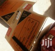 """Original_3star TCL 2.0hp Split Ac"""" 