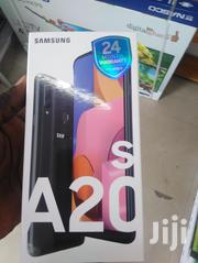 New Samsung Galaxy A20s 32 GB | Mobile Phones for sale in Greater Accra, Adabraka