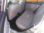 Kia Picanto 2008 1.1 LX Automatic Gray | Cars for sale in Greater Accra, Achimota